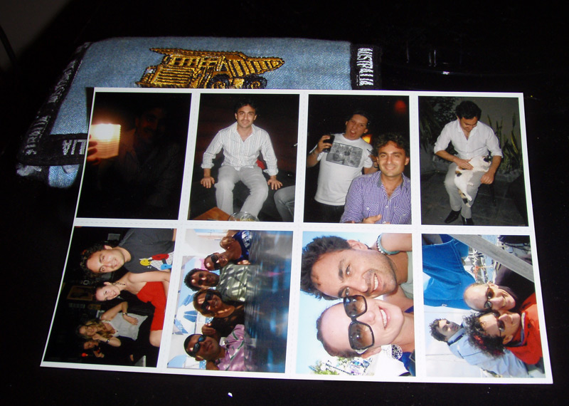 Fotofriend - Free wallet-size prints, Professional wallet photos