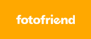 Fotofriend - Facebook Photo Printing & Webcam Effects Online