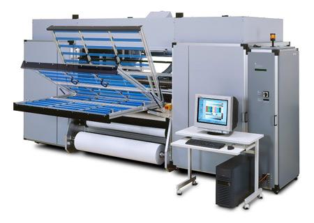 photo printer professional photo printer